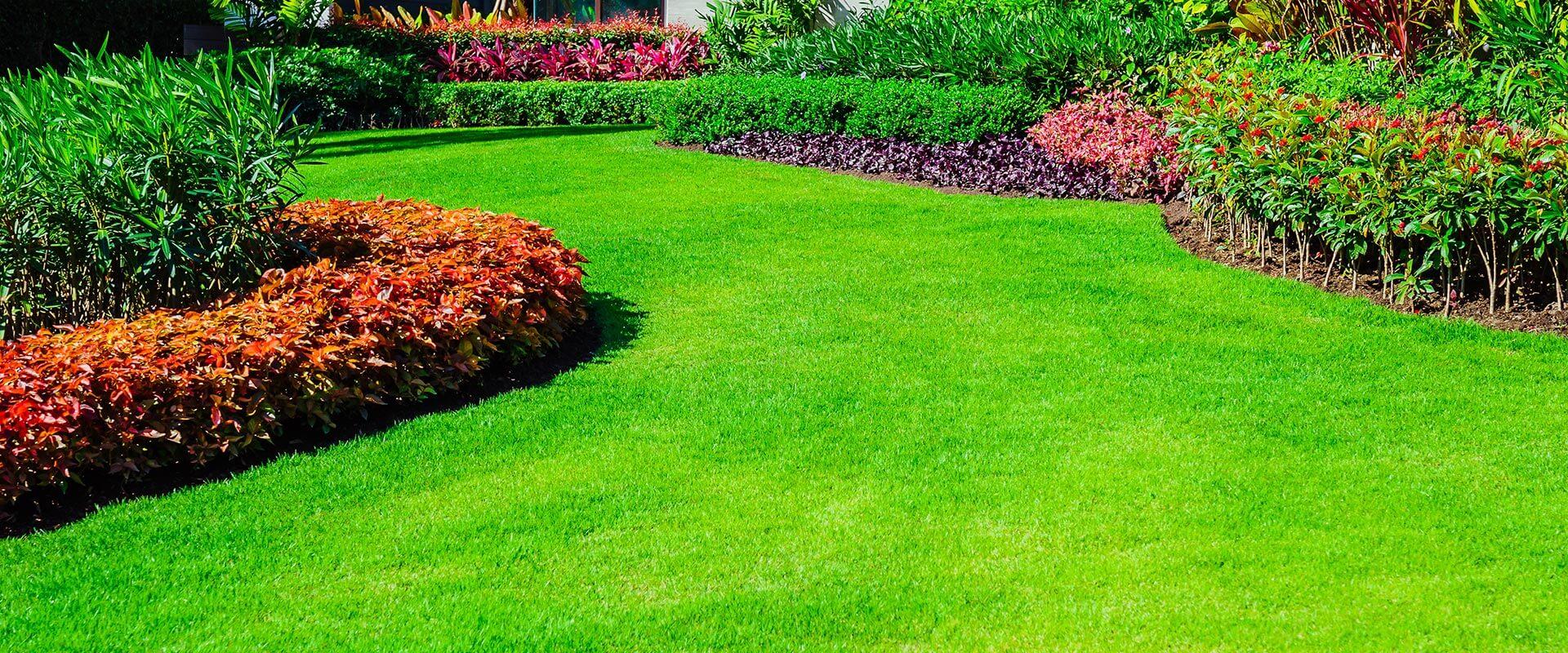 Omaha Landscaping Company